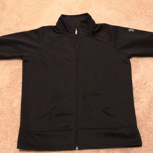 Under Armour ZipUp Jacket